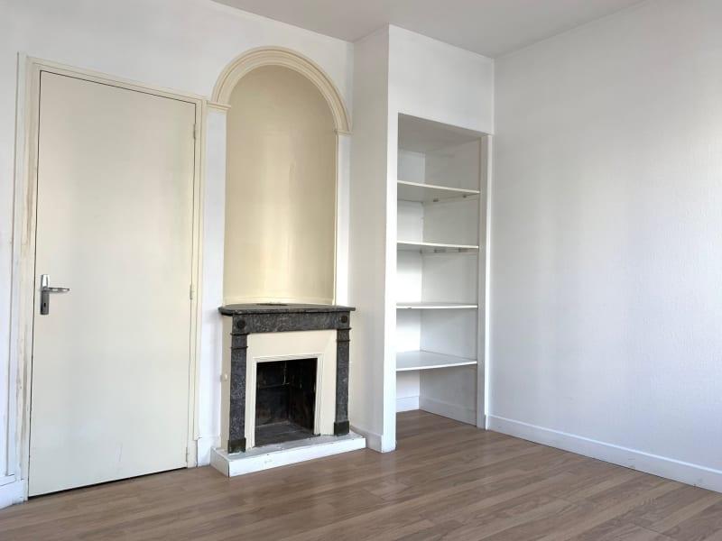 Alquiler  apartamento Longpont-sur-orge 640€ CC - Fotografía 1