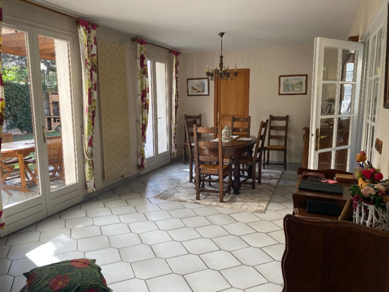 Sale house / villa Sartrouville 777 000€ - Picture 1