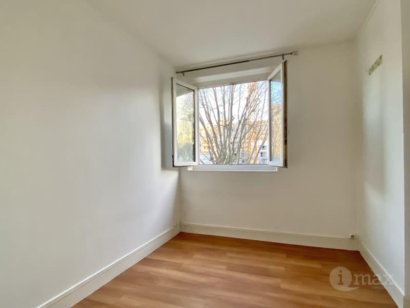 Sale apartment Clichy 319000€ - Picture 4