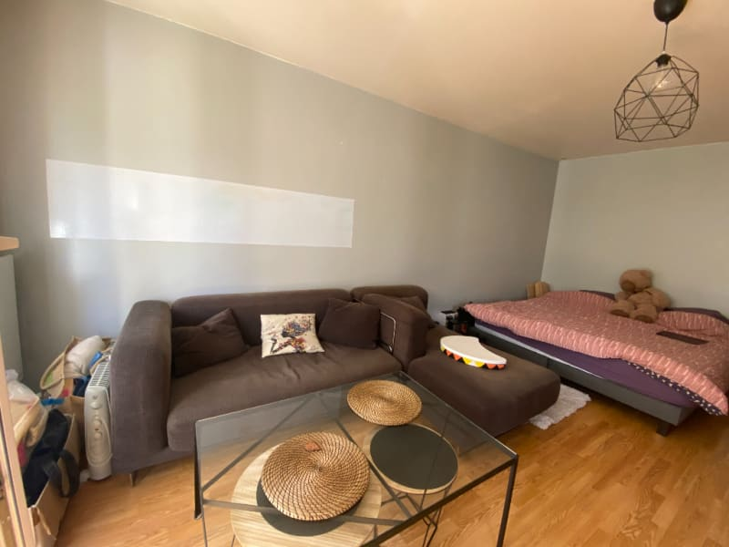 Rental apartment Villiers sur marne 670€ CC - Picture 5