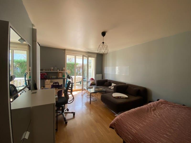 Rental apartment Villiers sur marne 670€ CC - Picture 6