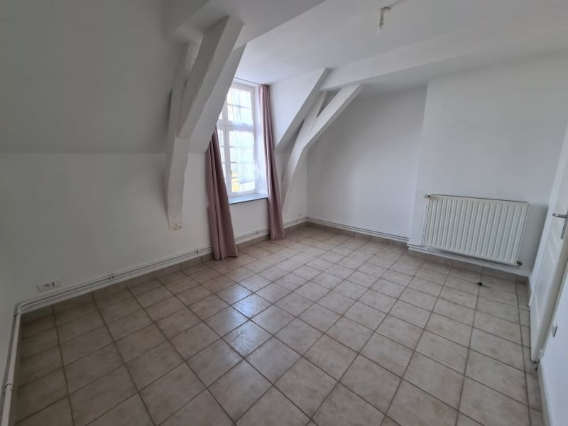 Sale apartment St omer 136 500€ - Picture 4
