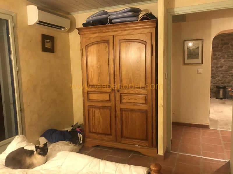 Vendita nell' vitalizio di vita casa Noirmoutier-en-l'île 65000€ - Fotografia 10