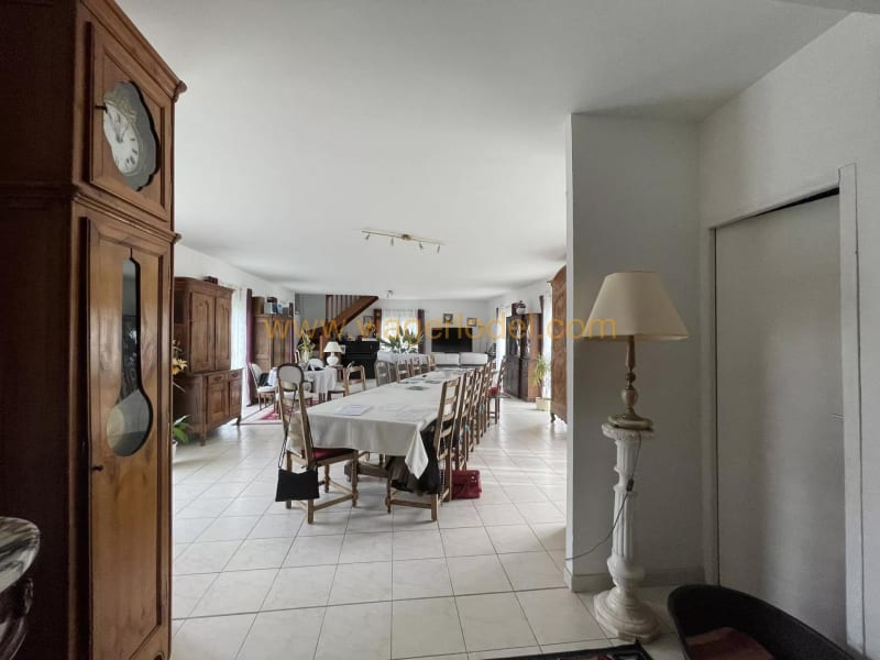 Verkauf auf rentenbasis haus Retiers 207500€ - Fotografie 3