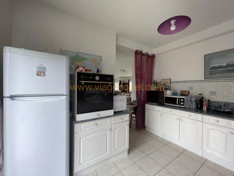 Verkauf auf rentenbasis haus Retiers 207500€ - Fotografie 6