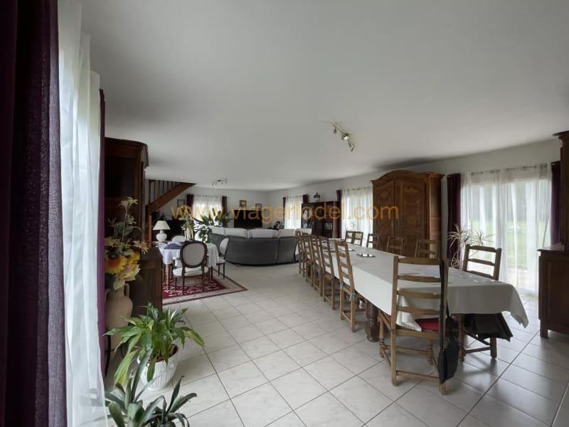 Verkauf auf rentenbasis haus Retiers 207500€ - Fotografie 2