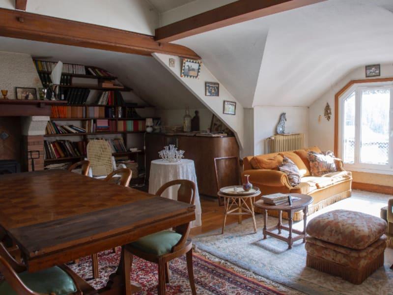 Sale house / villa Maisons laffitte 1950000€ - Picture 5