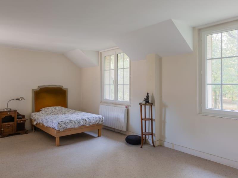 Sale house / villa Maisons laffitte 1950000€ - Picture 6