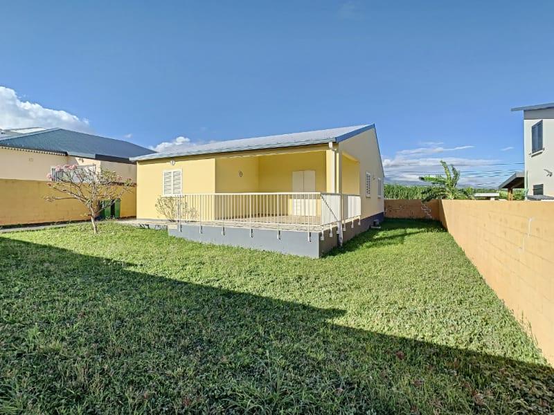 Rental house / villa Saint louis 1150€ CC - Picture 3