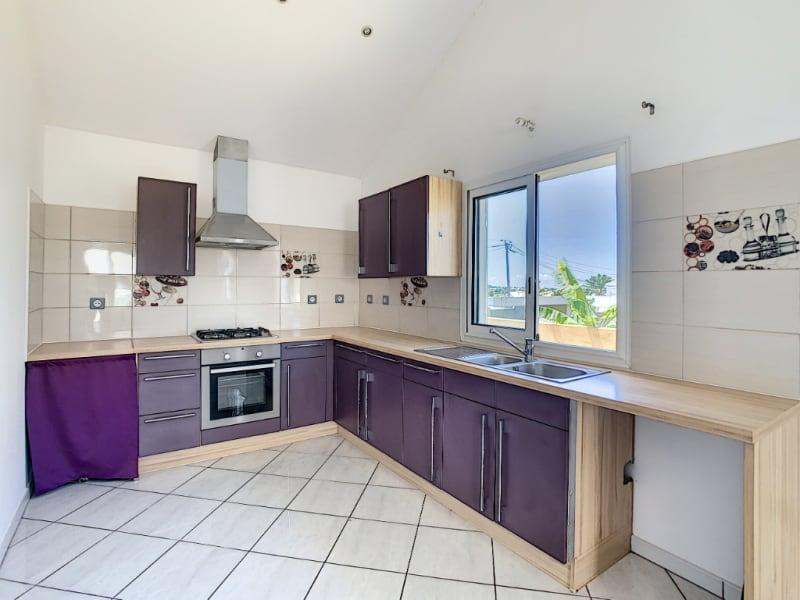 Rental house / villa Saint louis 1150€ CC - Picture 4