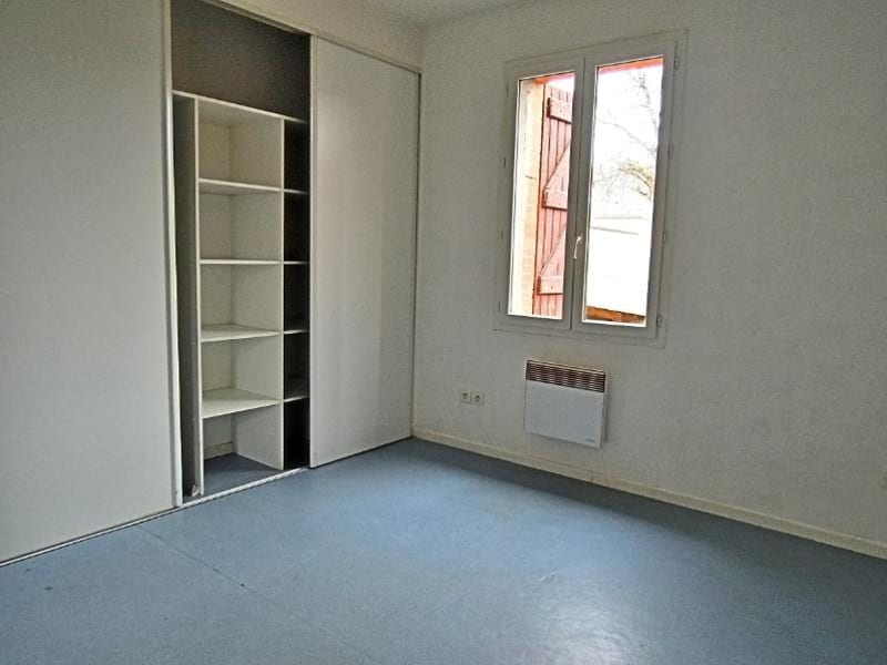 Location appartement Toulouse 391€ CC - Photo 5