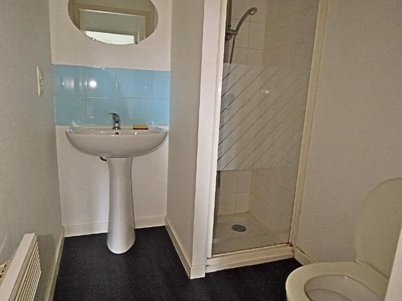 Location appartement Toulouse 391€ CC - Photo 7