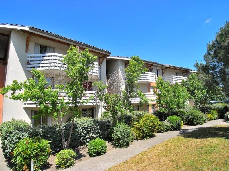 Location appartement Toulouse 623€ CC - Photo 3