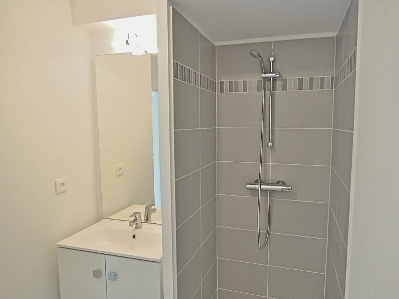 Location appartement Toulouse 569€ CC - Photo 6
