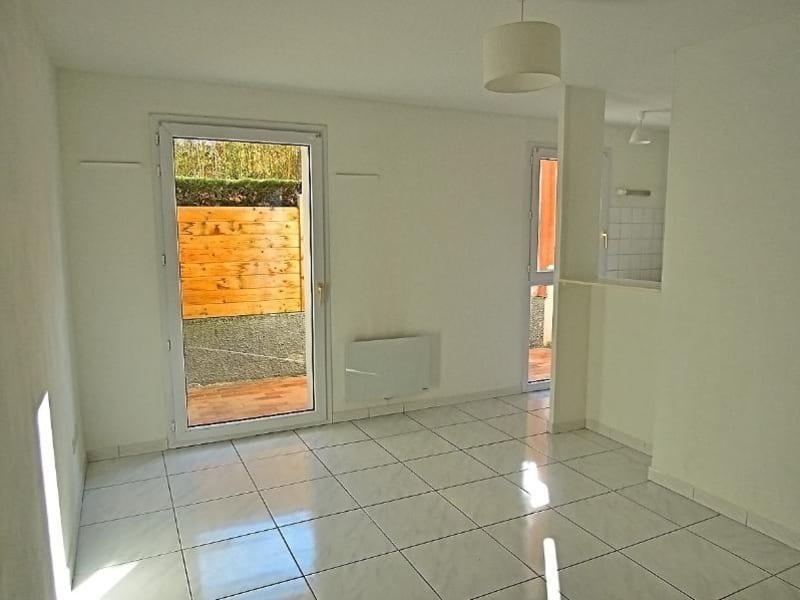 Location appartement Toulouse 429€ CC - Photo 9