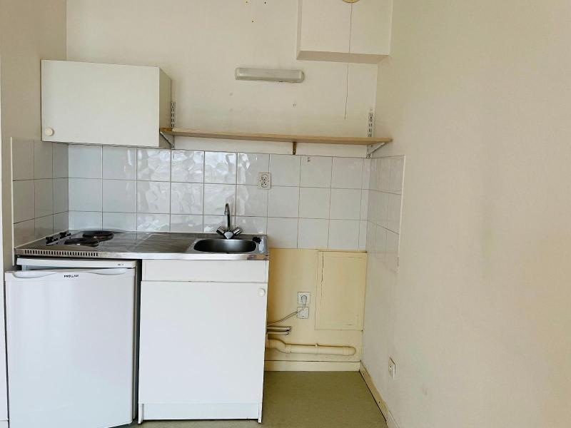 Rental apartment Toulouse 514€ CC - Picture 4