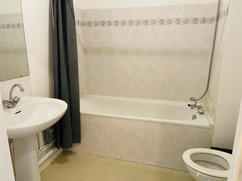 Rental apartment Toulouse 514€ CC - Picture 7