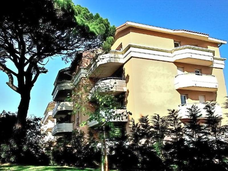 Rental apartment Toulouse 514€ CC - Picture 8
