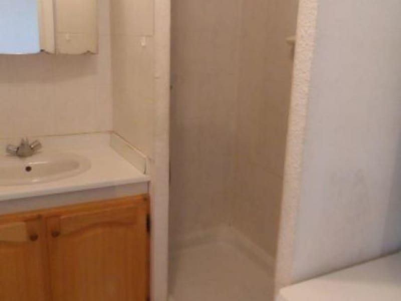 Vente appartement Balaruc les bains 144000€ - Photo 5