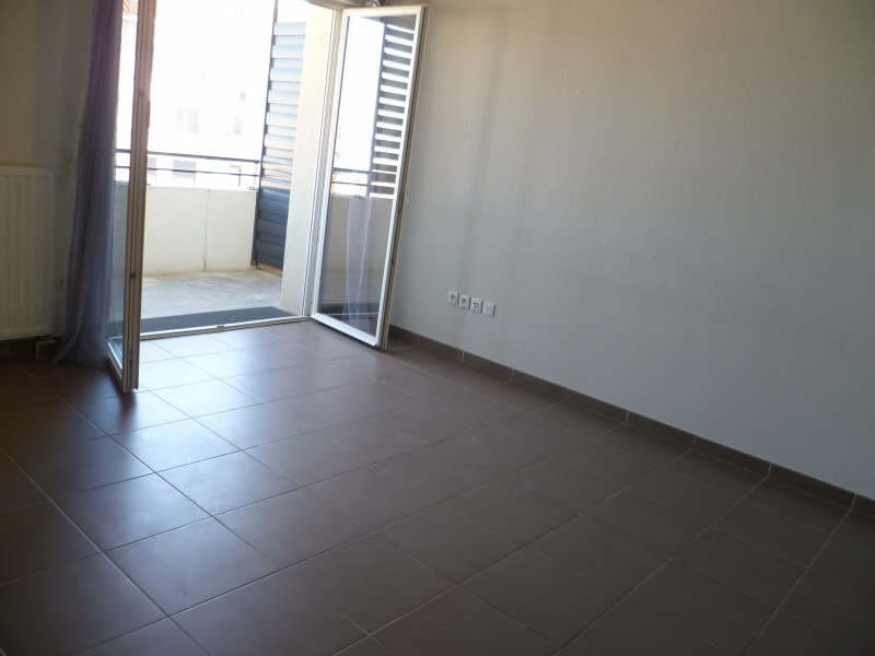Location appartement Sete 594€ CC - Photo 5