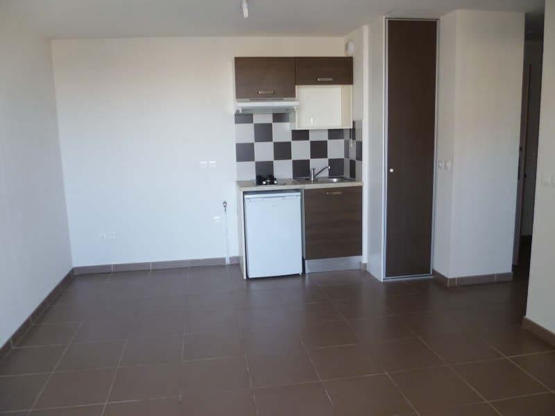 Location appartement Sete 594€ CC - Photo 6