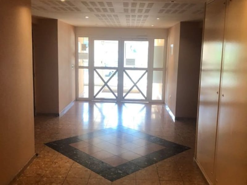 Vente appartement Claye souilly 362000€ - Photo 7