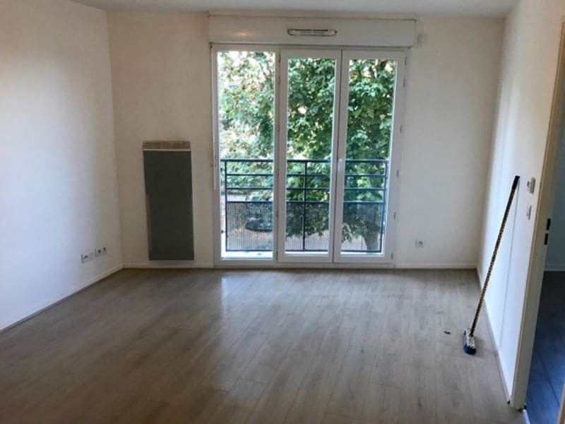 Sale apartment Claye souilly 187000€ - Picture 5