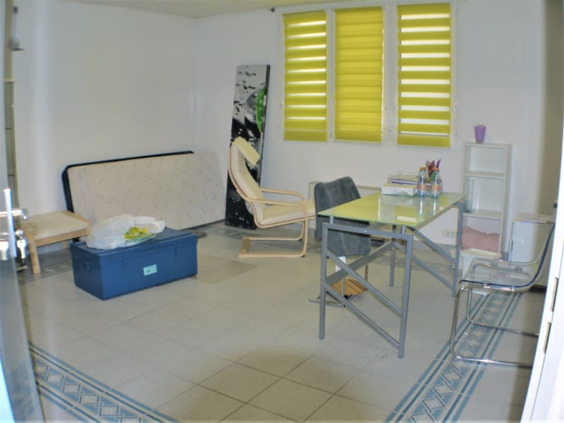 Location bureau Marseille 9ème 510€ HC - Photo 1