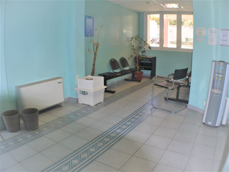 Location bureau Marseille 9ème 510€ HC - Photo 2
