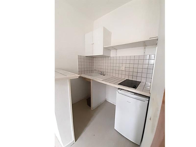 Location appartement Grenoble 445€ CC - Photo 3