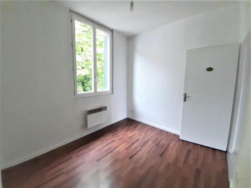 Location appartement Grenoble 445€ CC - Photo 7