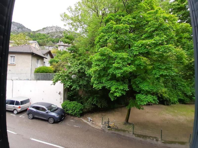 Location appartement Grenoble 445€ CC - Photo 8
