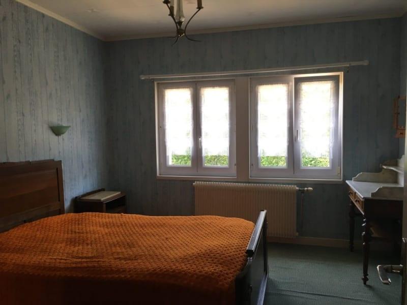 Sale house / villa Febvin palfart 218400€ - Picture 7