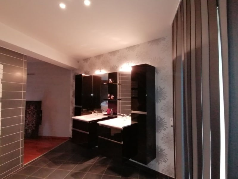 Deluxe sale house / villa Witternesse 641700€ - Picture 8