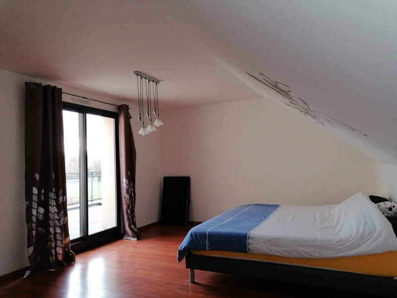 Deluxe sale house / villa Witternesse 641700€ - Picture 10