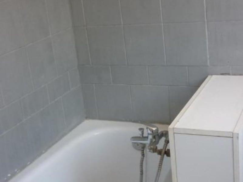 Rental apartment Aix en provence 670€ CC - Picture 8