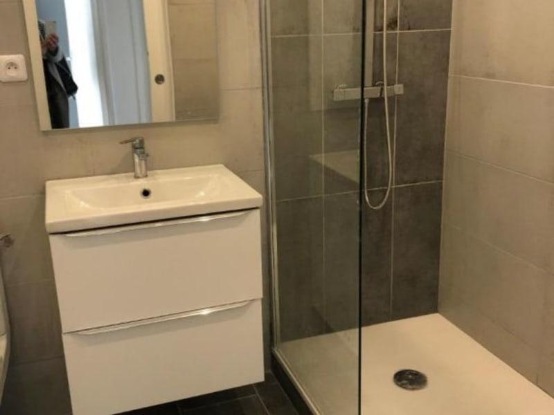 Rental apartment Aix en provence 755€ CC - Picture 6