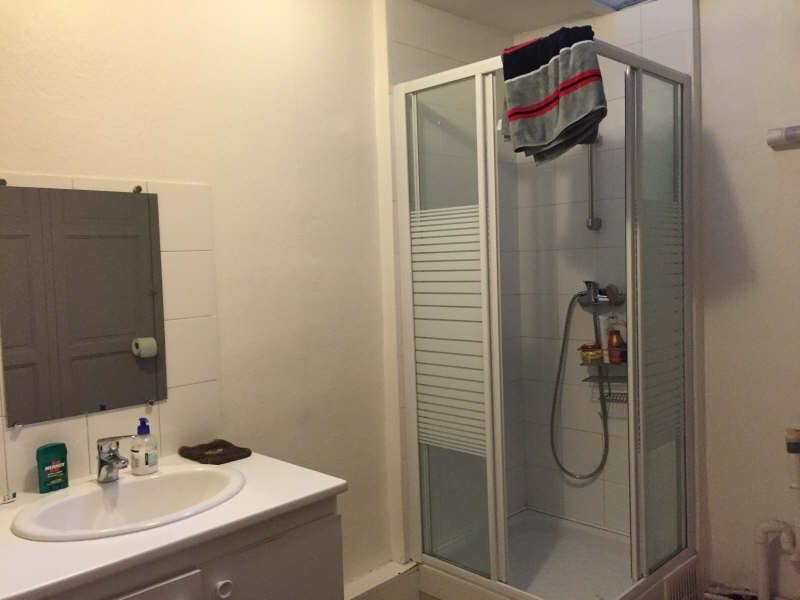 Rental apartment Toulouse 491€ CC - Picture 5
