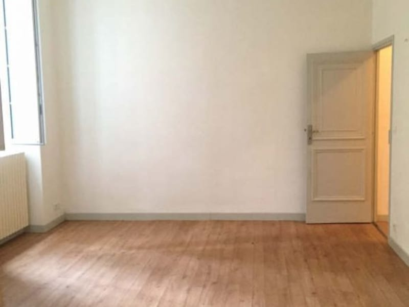 Location appartement Toulouse 667€ CC - Photo 5
