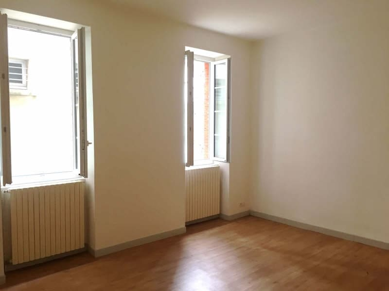 Location appartement Toulouse 667€ CC - Photo 6