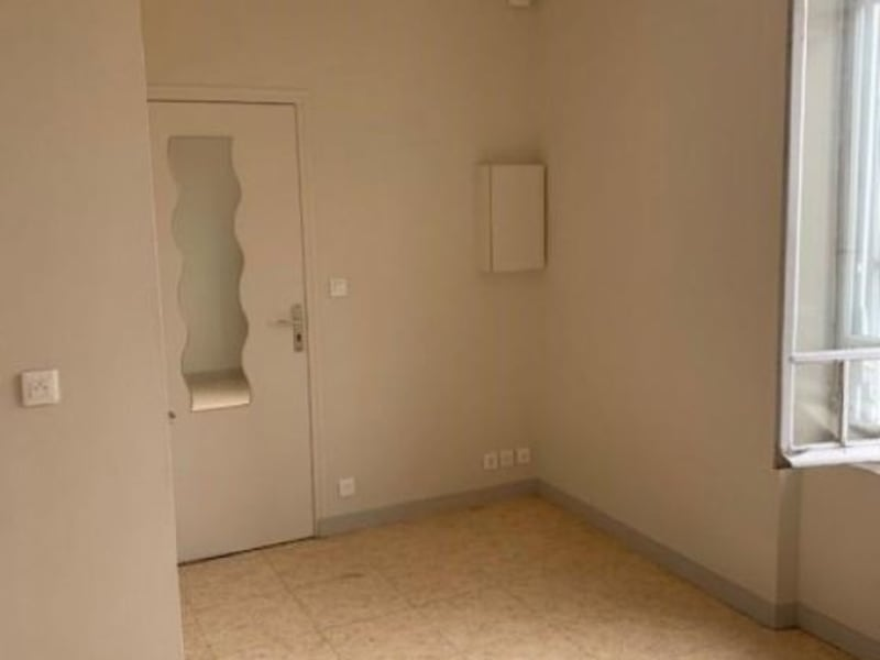 Location appartement Poitiers 288,84€ CC - Photo 2