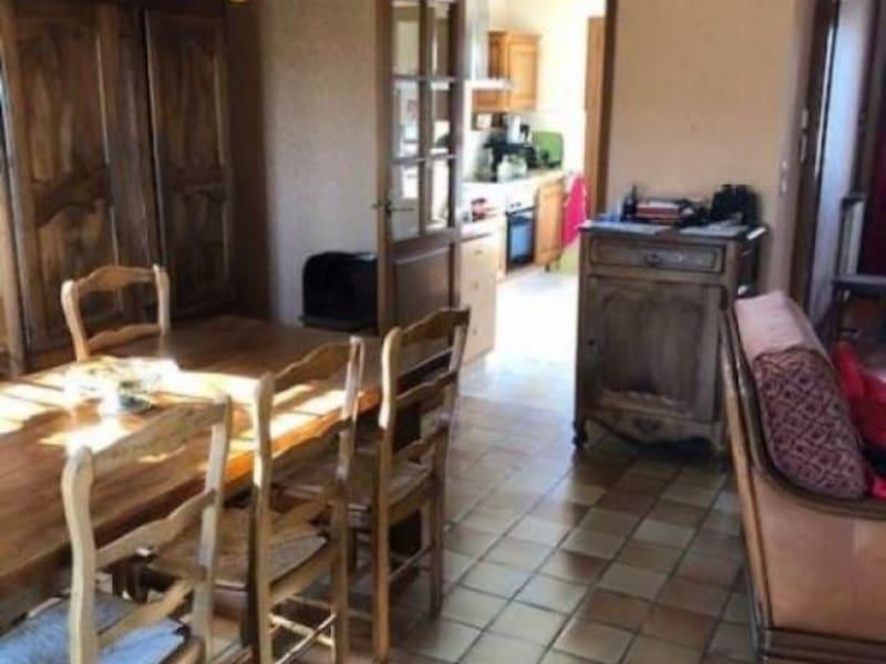 Vente maison / villa Mignaloux beauvoir 262250€ - Photo 6