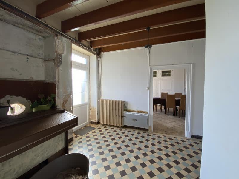 Vente maison / villa Payre 176400€ - Photo 8