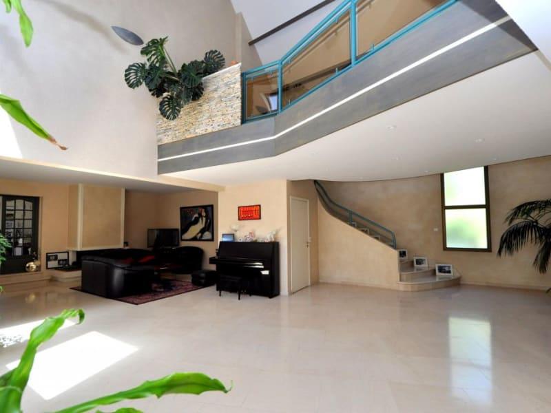 Sale house / villa Les molieres 984000€ - Picture 4