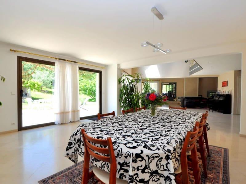 Sale house / villa Les molieres 984000€ - Picture 9