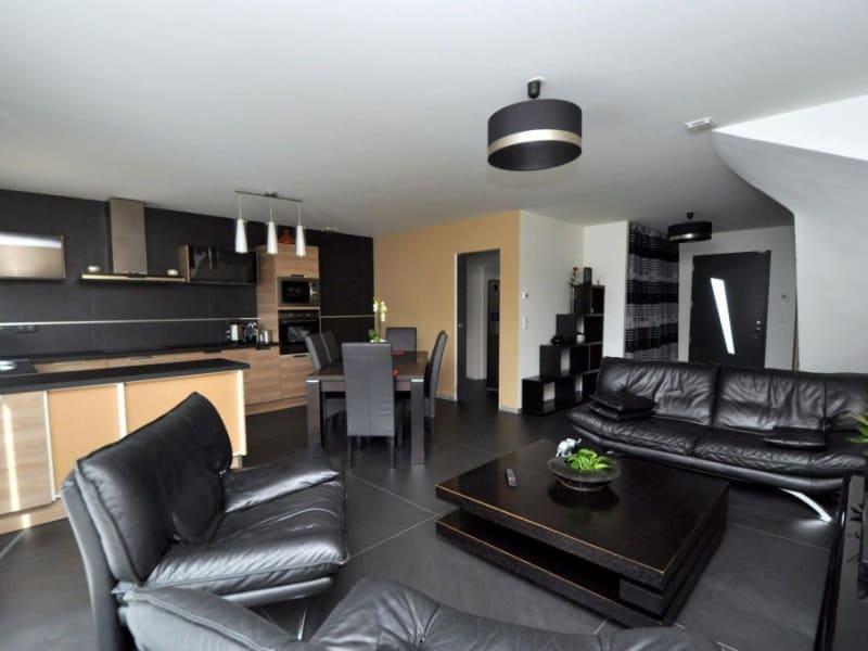 Vente maison / villa Vaugrigneuse 350000€ - Photo 5