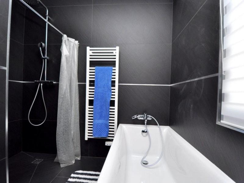 Vente maison / villa Vaugrigneuse 350000€ - Photo 15