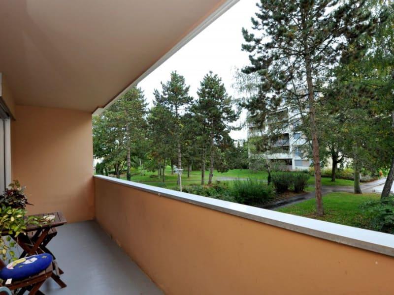 Sale apartment Les ulis 199000€ - Picture 9