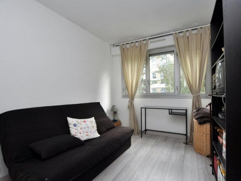 Sale apartment Les ulis 199000€ - Picture 11