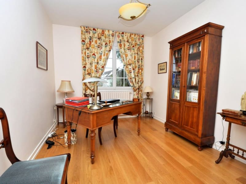 Sale house / villa Gometz la ville 670000€ - Picture 12